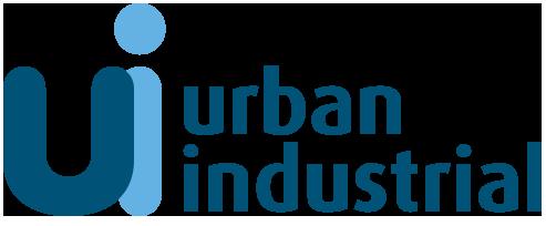 584e6345a5ee31540dad1f77_logo-urbanindustrial-RGB1